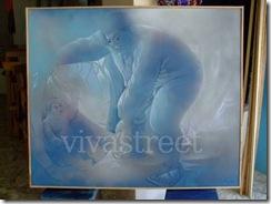 obras-de-arte-del-pintor-Victor-Argaez-20120112184519