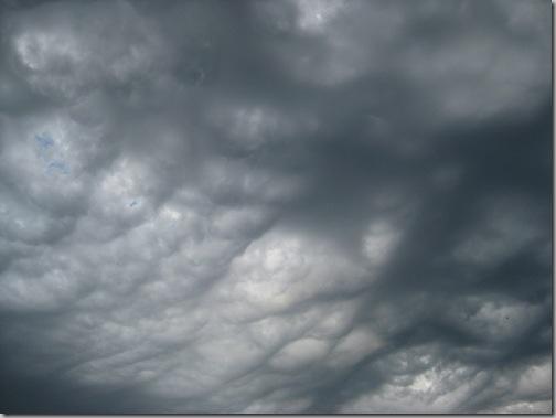 clouds 007
