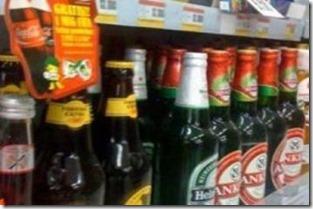 minuman keras Khomer