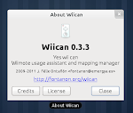 wiican-0.3.3-about.png