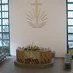 11.06.2010 - Unsere Kirche