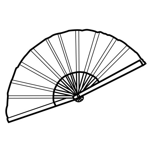 Hand Fan Coloring Pages in addition How To Draw Spiderman moreover Free Educational Free Children Reading Books Kids Coloring Page also Y Coloring Page likewise 2632. on valentines