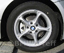 bmw wheels style 102