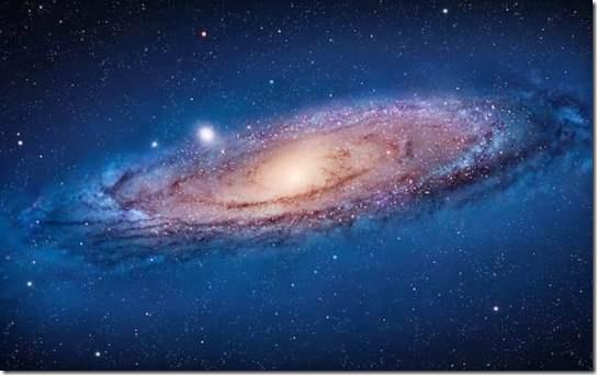 mistérios estrelares_4