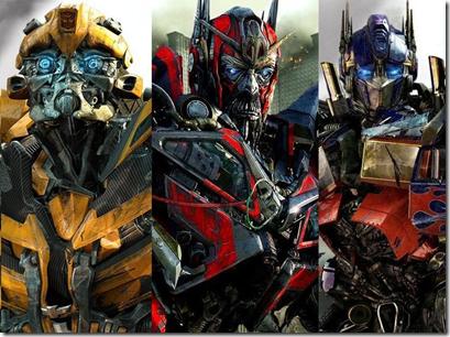 สรุปแล้ว Transformers: Dark of the Moon ได้อันดับสี่ภาพยนตร์ทำเงินสุงสุดทั่วโลก