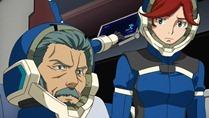 [sage]_Mobile_Suit_Gundam_AGE_-_40_[720p][10bit][1267A1CF].mkv_snapshot_18.12_[2012.07.16_10.07.49]