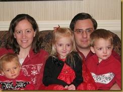 2013-11-25 Christmas 2013 369