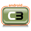 App Cachebox - with Geocaching API APK for Kindle