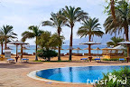 Фото 12 Coralia Club Dahab