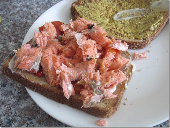 sandwich 015