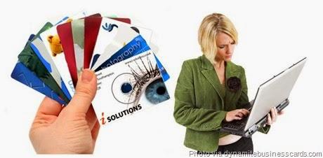 digital-business-cards