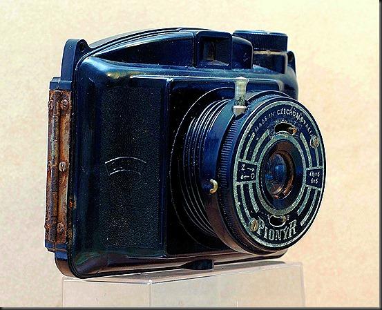 kameroita 007