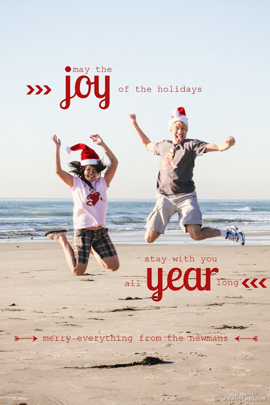 2012_ChristmasCard