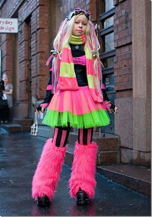 silly-fashion-people-42