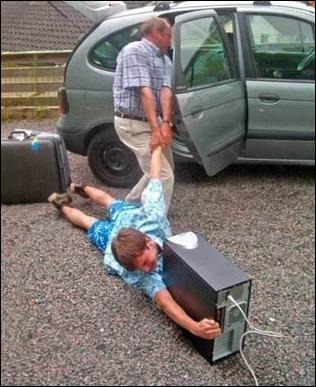 viciado em computador