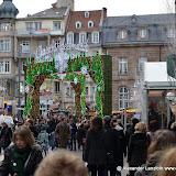 Straßburg_2012-12-28_4130.JPG