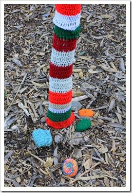 130119_UCDA_AustralianCollection_Natural-Transformations-yarn-bombing_16