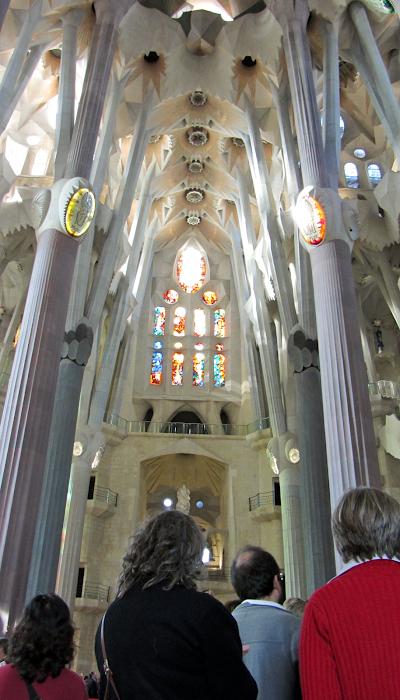2011_11_12 Barcelona 06.png