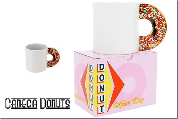 Caneca-Alça-Donuts-Rosquinha