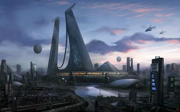 Megastructure_by_Hideyoshi.jpg