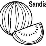 Sandia.jpg