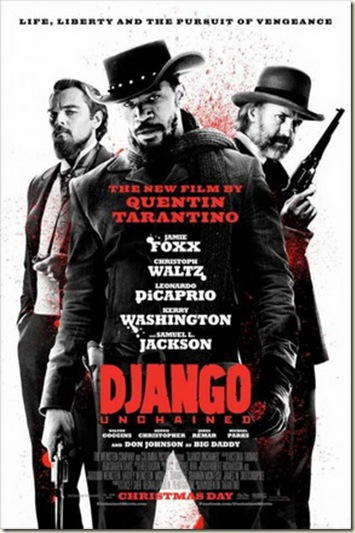 Django_Unchained_Poster