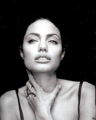 angelina-jolie-pictures