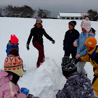 雪合戦0815.jpg