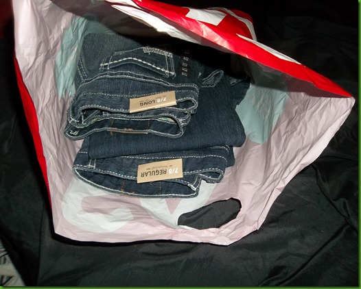 play and jeans 051