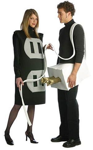 plug-socket-costume