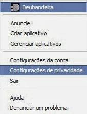 internet-atalhos-facebook-deubandeira-configprivacidade