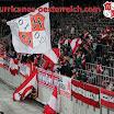 Oesterreich - Finnland, 29.2.2012, Hypo Group Arena, 10.jpg