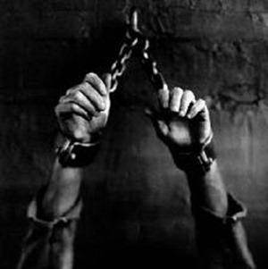 dinheiro escravidão - priscila e maxwell palheta