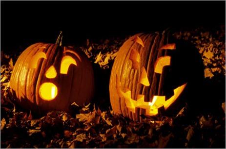 Halloween-pumpkins--006