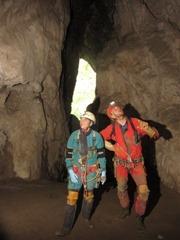 2013 05 12 Grotte de l'Ermite (4)