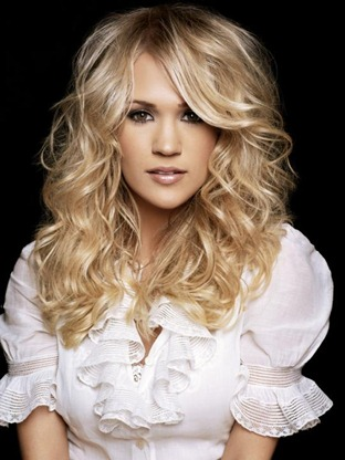 carrie-underwood-14