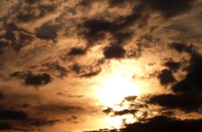 SunsetNJ
