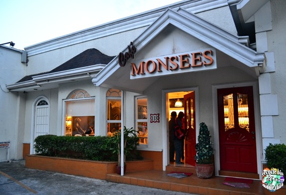 Monsees (83)
