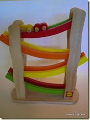 Alex Toys Rainbow Roller
