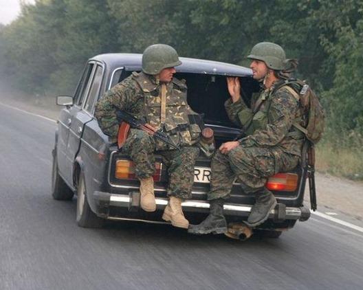 665669_armii-bratskih-narodov