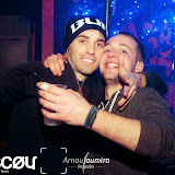 2014-12-24-jumping-party-nadal-moscou-149.jpg