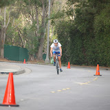 2013 IronBruin Triathlon - DSC_0690.JPG
