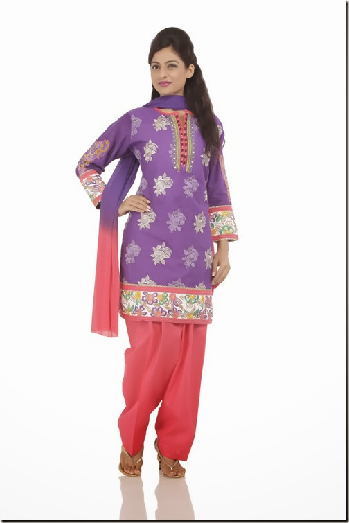 Lohri collection from Chhabra 555 (9)
