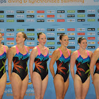 EKsynchroon2012-05-27-8403.JPG