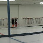 Panorama Pic of Cold Room.jpg