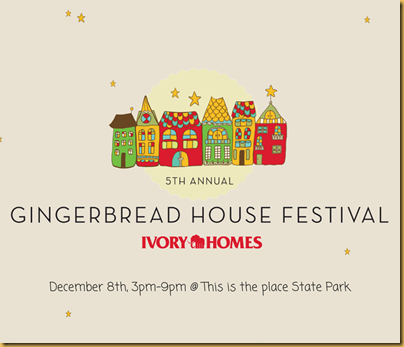gingerbreadhouse-festival-send
