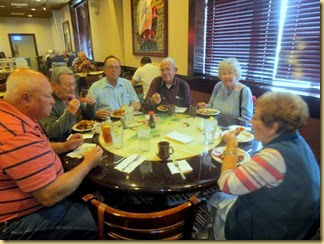 2013-12-07 - AZ, Yuma - Ron's Birthday -005