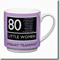 little-women-literary-transport-mug-8757-p[ekm]250x250[ekm]