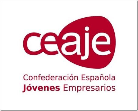 CEAJE estará presente en el Salón Internacional del Pádel de Madrid.