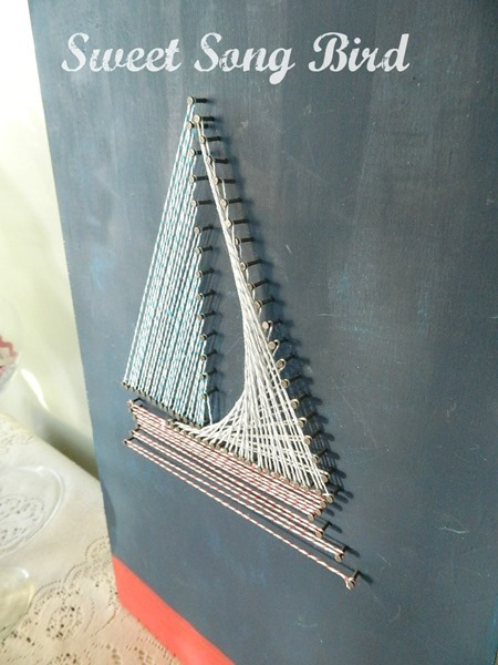 nautical_string_art2
